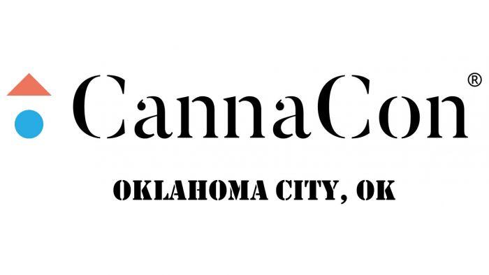 CannaCon Oklahoma City – Come Meet HUMI-SMART!