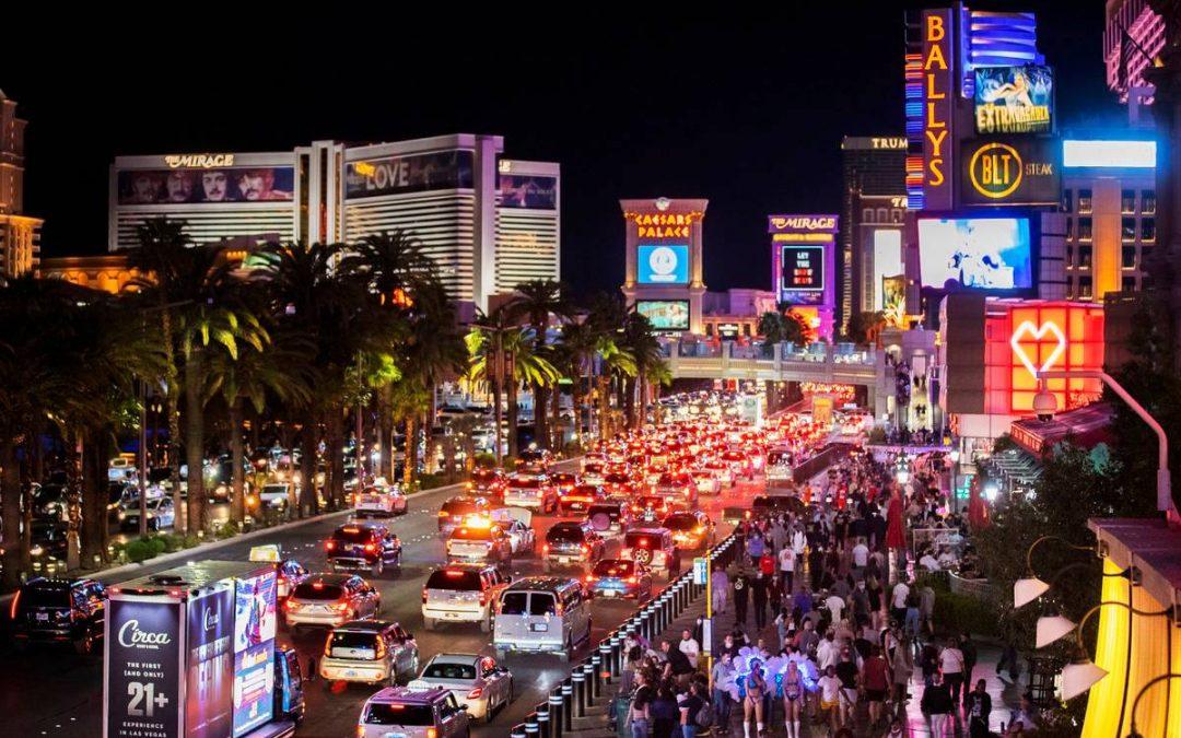 Visit HUMI-SMART at TPE in Las Vegas May 12th-14th
