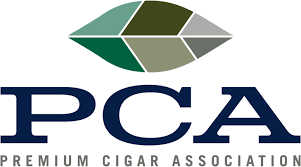 PCA – Premium Cigar Association July 10th – 13th, 2021
